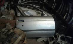 Дверь боковая. Nissan Sunny, B15, FB15, FNB15
