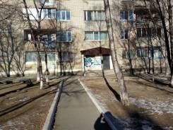 Комната, улица Кирова 3/1. Тц Юлия, частное лицо, 13кв.м.