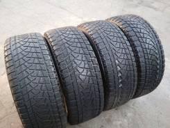Bridgestone. Зимние, без шипов, 40%, 4 шт