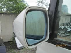 Зеркало. Toyota Alphard Hybrid