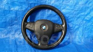 Подушка безопасности. BMW X5, E70