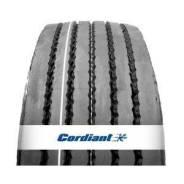Cordiant Professional TR-1. Всесезонные, без износа, 1 шт