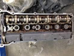Головка блока цилиндров. BMW X5, E53 BMW X3, E83 BMW 5-Series, E39 Двигатели: M62B44TU, N62B48, N62B44, M54B30, M57D30TU, M57D30TU2TOP, N46B20, M54B25...