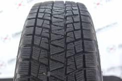 Bridgestone Blizzak DM-V1, 175/80 15