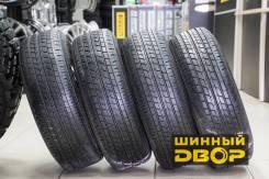 Bridgestone B-RV AQ. Летние, 20%, 4 шт