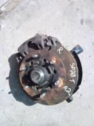 Ступица Mazda Bongo Brawny SD29T R2. Оригинал., шт