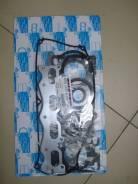 Ремкомплект двигателя. Mazda Demio, DW, DW3W, DW5W Mazda 323, BJ Ford Festiva, DW3WF, DW5WF Двигатели: B3E, B3ME