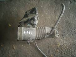 Патрубок воздухозаборника, Toyota, 17881-11530