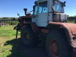 ХТЗ Т-150. Продажи трактор хтз т150