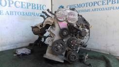 Двигатель в сборе. Hyundai: Accent, Veloster, Elantra, i40, Avante, i30 Kia: Cerato, Carens, K3, Forte, Soul Двигатель G4FD