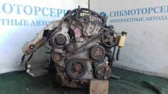 Двигатель в сборе. Mazda Atenza, GG3P, GG3S, GGEP, GGES, GY3W, GYEW Двигатели: L3VDT, L3VE