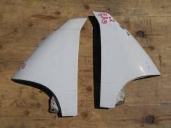 Крыло переднее контрактное L / R CR27 7058