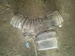 Патрубок воздухозаборника, Toyota Carina, AT211, 17881-16381 A2
