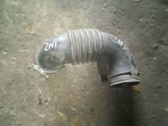 Патрубок воздухозаборника, Toyota, 1NZ-FE, 17881-21010 B2