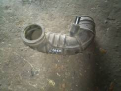Патрубок воздухозаборника, Toyota, 1NZ-FE, 17881-21060 C2