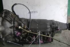 АКПП. Toyota Crown, JZS155 Двигатель 2JZGE