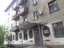 Комната, улица Краснореченская 51. Индустриальный, агентство, 13кв.м.