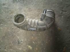 Патрубок воздухозаборника, Toyota, 1NZ-FE, 17881-21060 C1