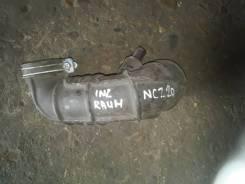 Патрубок воздухозаборника, Toyota, 1NZ-FE, 17881-21060 B2