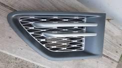Накладка на крыло. Land Rover Range Rover Sport, L320 Двигатели: 428PS, 508PS, 368DT, 30DDTX, 508PN, 448PN, 276DT