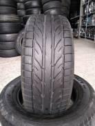 Bridgestone Potenza GIII. Летние, 5%, 1 шт