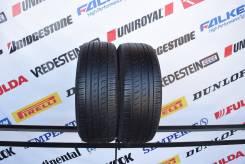 Pirelli P6. Летние, 10%, 2 шт
