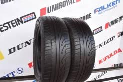 Michelin Pilot Primacy, 205/55 R16
