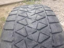 Bridgestone Blizzak DM-Z3, 235/55 R18