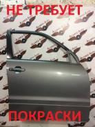 Дверь передняя правая Suzuki Grand Vitara (Escudo) TD54W TA74W TD94W