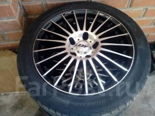 "BMW. x8"", 5x120.00, ET-20"