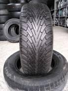 Goodyear Wrangler F1. Летние, 5%, 1 шт