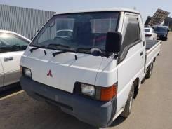 Mitsubishi. Продается микрогузовик Delika, 1 600куб. см., 850кг., 4x2
