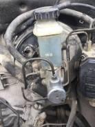 Цилиндр главный тормозной. Chevrolet Evanda, V200 Двигатели: T20SED, X20SED