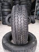 BFGoodrich Radial Long Trail T/A. Летние, 5 %, 1 шт