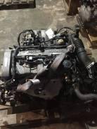 Двигатель в сборе. Mazda Premacy, CP8W Mazda Familia, BJ8W Mazda Capella, GF8P Двигатель FPDE