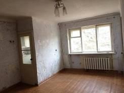 Обменяю свою квартиру на авто. От частного лица (собственник)