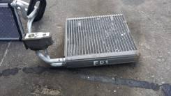 Печка. Honda Civic, FD1 Двигатель P6FD1