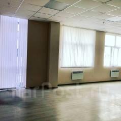 В Т. Ц Велес предлагаем офисные помещение-77.7 кв. м - 900 руб за 1кв. м. 78кв.м., улица Толстого 32а, р-н Толстого (Буссе)