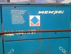 Искра АДД. Сварочный агрегат прицепной адд-4004ИУ1