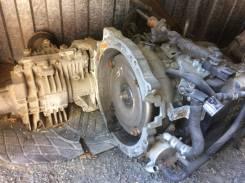 АКПП. Mazda Premacy, CREW, CWEFW Mazda Axela, BLEAP Mazda Biante, CCEAW Двигатели: LFVD, LFVDS, LFVE