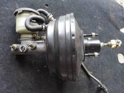 Цилиндр главный тормозной. Honda Prelude, BB4