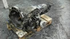 """01F300042AX АКПП """"CRF"""" для Audi 100 [C4]/A6C4"""