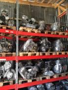 Двигатель в сборе. Audi: A4 allroad quattro, A4, A8, Q5, Q7, A1, A6, Q3 Двигатели: CNCD, CAEB, CDNC, CJCD, CKVC, BAU, BLB, BPG, CAEA, BFC, CMUA, BDG...