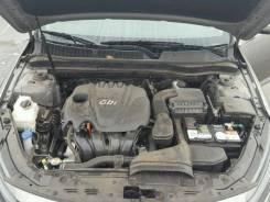 Двигатель в сборе. Kia: cee'd, Picanto, Soul, Optima, Cerato, Sportage, Mohave, Sorento Двигатели: D4EAF, G4GC, G4FA, G4FC, D4EA, G4HG, G4LA, G3L...
