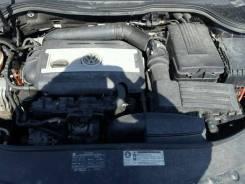 Двигатель в сборе. Volkswagen: Touareg, Passat, Passat CC, Golf, Jetta, Tiguan Двигатели: AXQ, AZZ, BAA, BAR, BGU, BHK, BHL, BKJ, BKS, BMV, BMX, BRJ...
