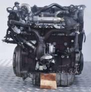 Двигатель в сборе. Ford: Transit, Fiesta, C-MAX, Kuga, Mondeo, Explorer, Focus Двигатели: M7JB, M7JA, FYJB, A9JA, A9JB, FYJA, FXJB, FXJA, G8DD, G6DG...