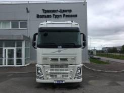 Volvo FH13. Volvo FH 4x2 2015 года без пробега по РФ, 12 800куб. см.