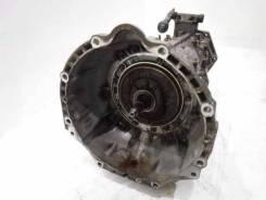 АКПП. Toyota: Hiace, Hilux, Camry, 4Runner, Land Cruiser Prado, Corolla, Land Cruiser Двигатели: 2AZFE, 2GRFE, 1AZFE, 2AZFXE, 1MZFE, 2ARFE, 2UZFE, 1GR...