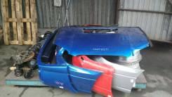 Капот. Subaru Impreza, GDA, GDB, GGA Двигатели: EJ205, EJ207