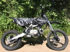 Regulmoto PIT-Bike 125cc. 125куб. см., исправен, без птс, без пробега